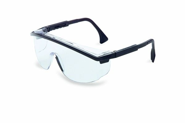 Goggles, Safety Uvex