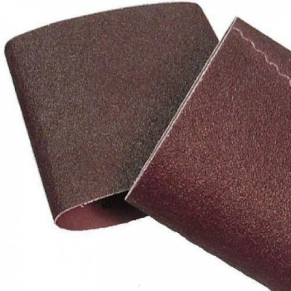 Sandpaper, Floor Belt