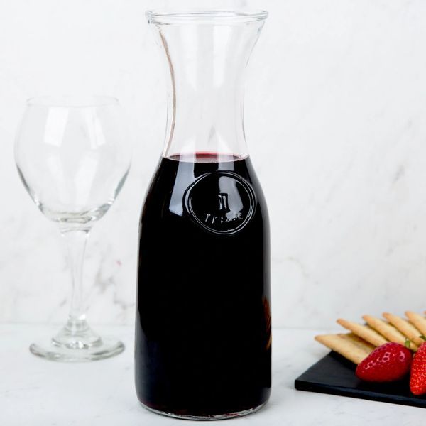 Carafe, Wine Decanter