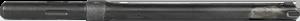 Bit, Whirley (Pneumatic Rotary Hammer)