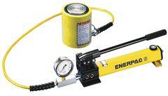 Porta Power, Enerpac Hydraulic Jack