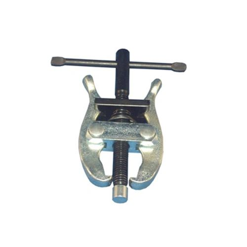 Puller, Battery Terminal and Bearing