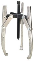 Puller, Combination 2 - 3 Jaw (X-Large)