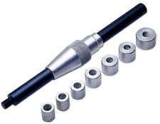 Clutch Aligning Tool