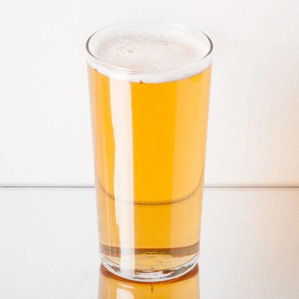 Glass, Ice Tea - Cooler / Beverage (20 OZ)
