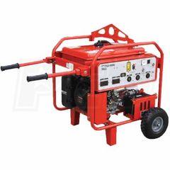 Generator 5-KW