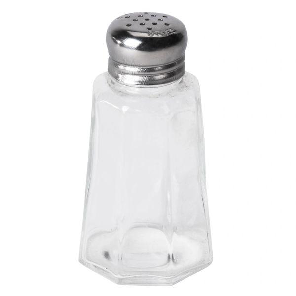 Shaker, Salt