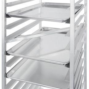 Rack, Baking Sheet