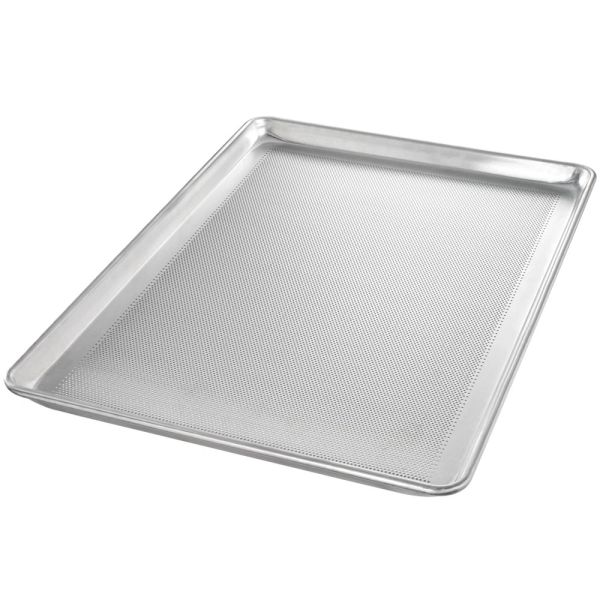 Baking Sheet, Perforated (Full Size)