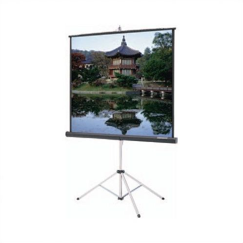 Projector Screen 70""