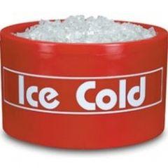 Cooler, Countertop