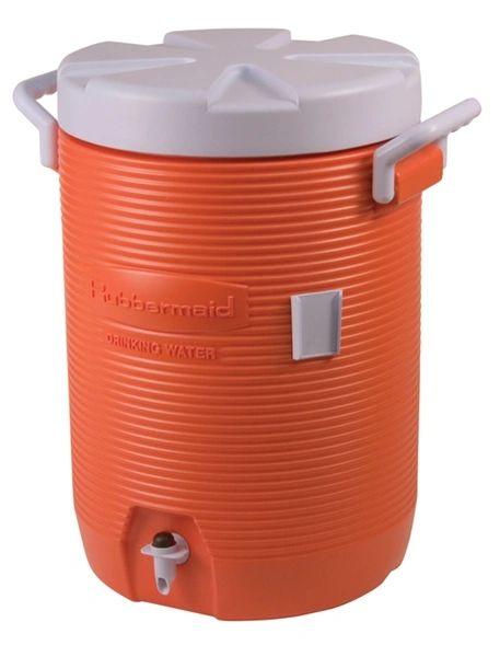 Drink Cooler, 10-GAL