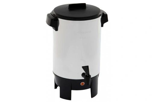 Coffee Maker, 30-CUP
