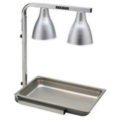 Food Warmer, Heat Lamp