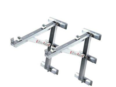 Ladder Jacks (Pair)