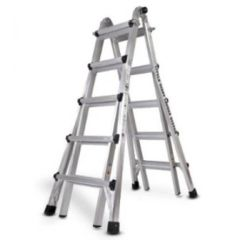 Ladder, Little Giant