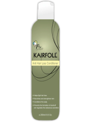 Kairfoll Anti Hair Loss Conditioner