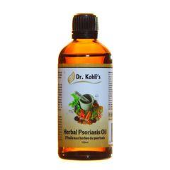 Psoriasis Oil 100 ml