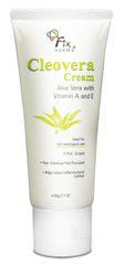 Cleovera Cream