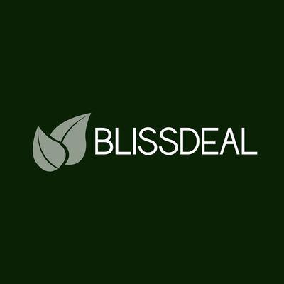 Blissdeal