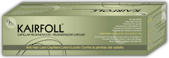 Kairfoll Anti Hair Loss Capillare Lotion