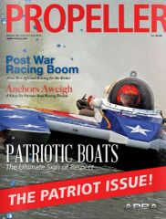 07-Propeller Magazine July 2012