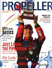 07-Propeller Magazine July 2013