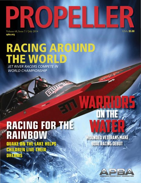 07-Propeller Magazine July 2014