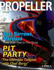 06-Propeller Magazine June 2012