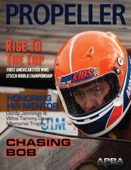 01-Propeller Magazine January 2015