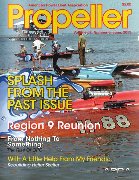 06-Propeller Magazine June 2013