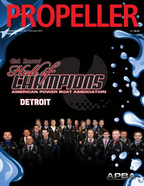 02-Propeller Magazine February 2015