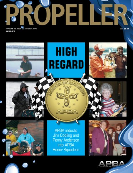03-Propeller Magazine March 2015