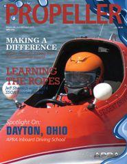 04-Propeller Magazine April 2015