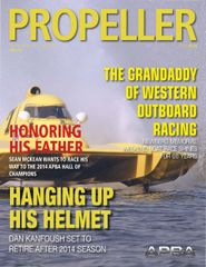 06-Propeller Magazine June 2014