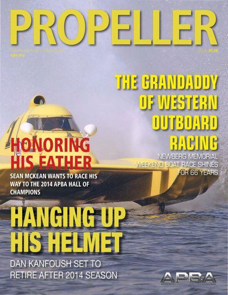 06-Propeller Magazine June 2014