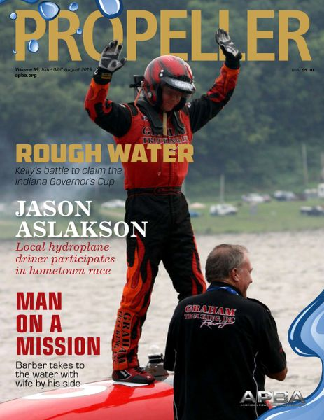 08-Propeller Magazine August 2015
