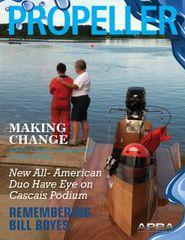 07-Propeller Magazine July 2015