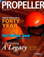 05-Propeller Magazine May 2012