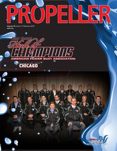02-Propeller Magazine February 2016