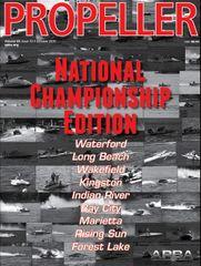 10-Propeller Magazine October 2015