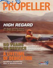 03-Propeller Magazine March 2016