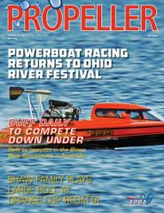 01604-Propeller Magazine April/May 2016