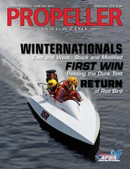 01606-Propeller Magazine June/July 2016