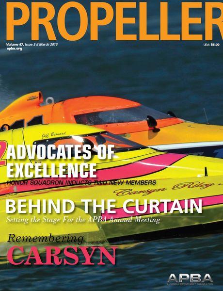 03-Propeller Magazine March 2013