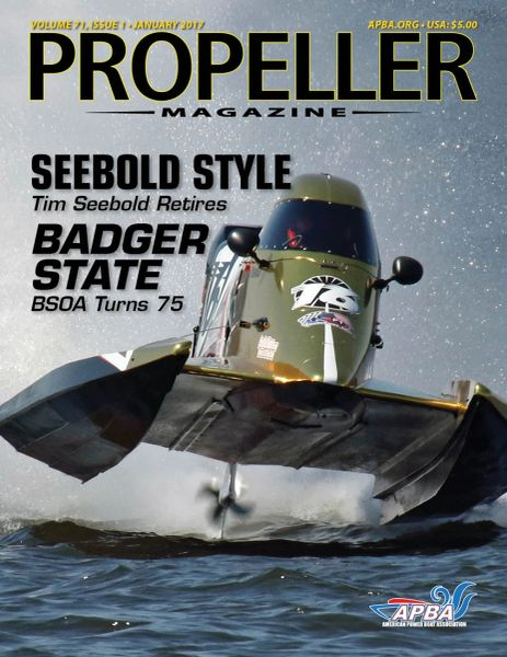 01701-Propeller Magazine Jan/Feb 2017
