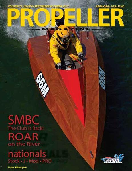 01709 September/October Propeller