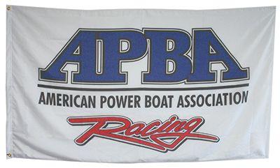 APBA Banner