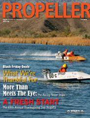 11-Propeller Magazine November 2012