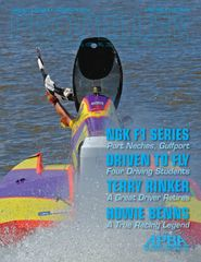 01807 Propeller Magazine July/August 2018